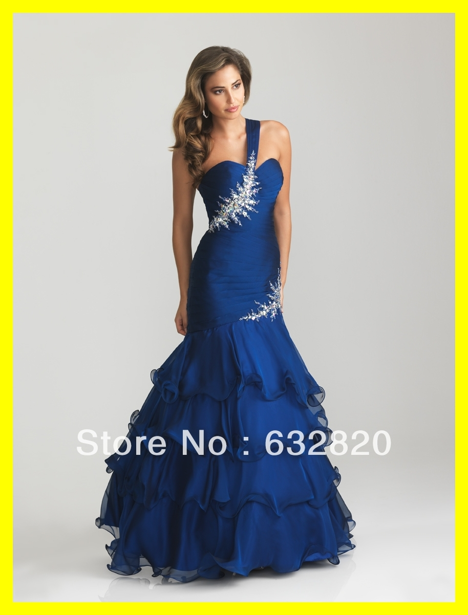 big prom dresses petite girls designer dress pictures of