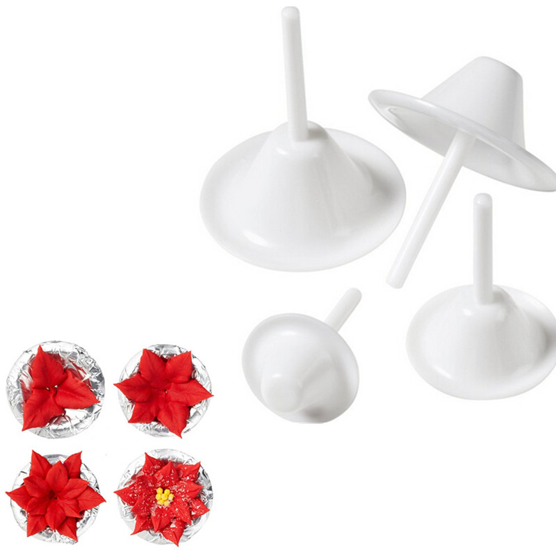 Cake Decorating Nail Set : Compare Prices on Artificial Cup Cakes- Online Shopping ...