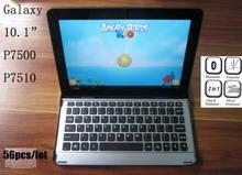 popular galaxy bluetooth keyboard