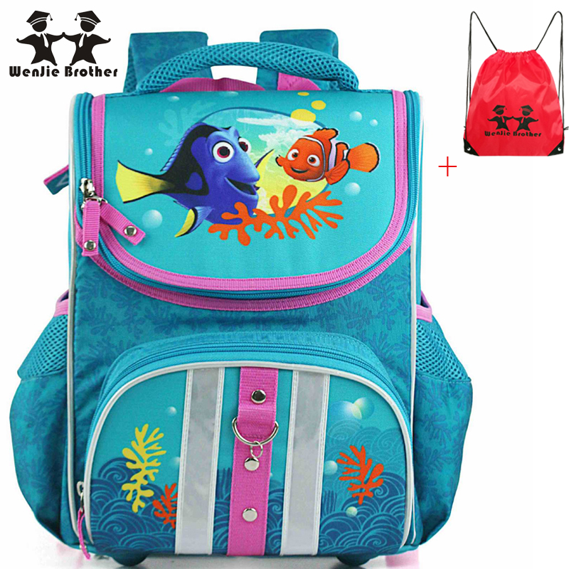 Online Get Cheap Quality Backpacks for Kids -Aliexpress.com ...