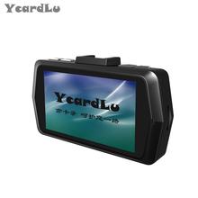 original mini car dvr camera Ambarella A7LA70 car Video Recorder 1080P 60FPS with polarizing(CPL) filter Registrar dash cam(China (Mainland))