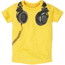 New baby boys girls unisex t shirt cartoon children t shirts 100 cotton children s clothes