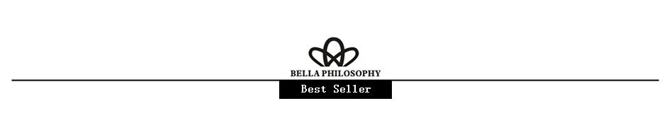-2-Best Seller