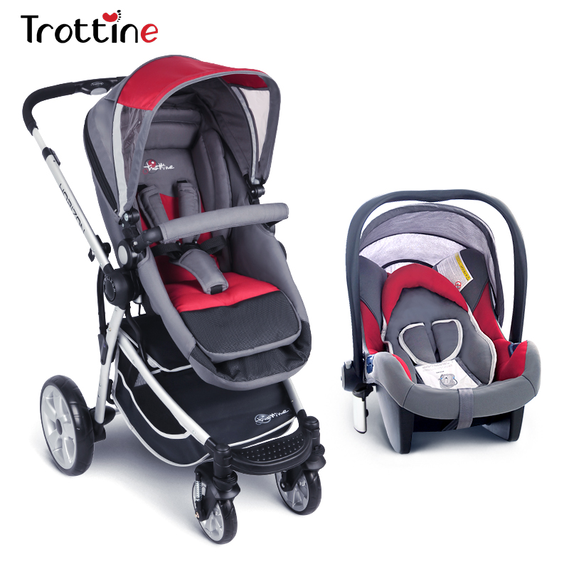 popular bassinet stroller car seat buy cheap bassinet stroller car seat lots from china bassinet. Black Bedroom Furniture Sets. Home Design Ideas