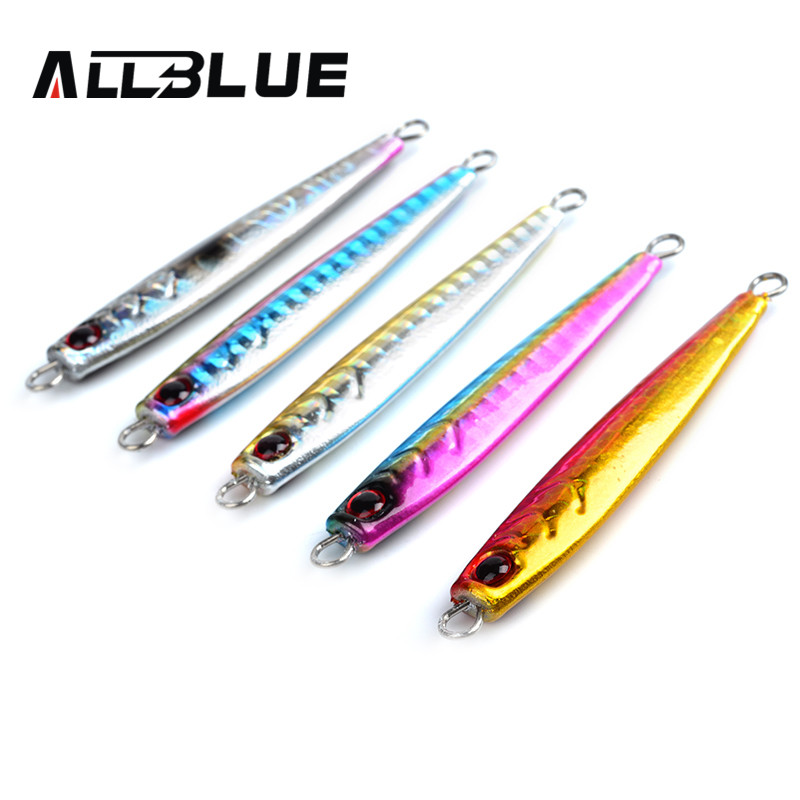 online get cheap blinking fishing lures -aliexpress | alibaba, Reel Combo