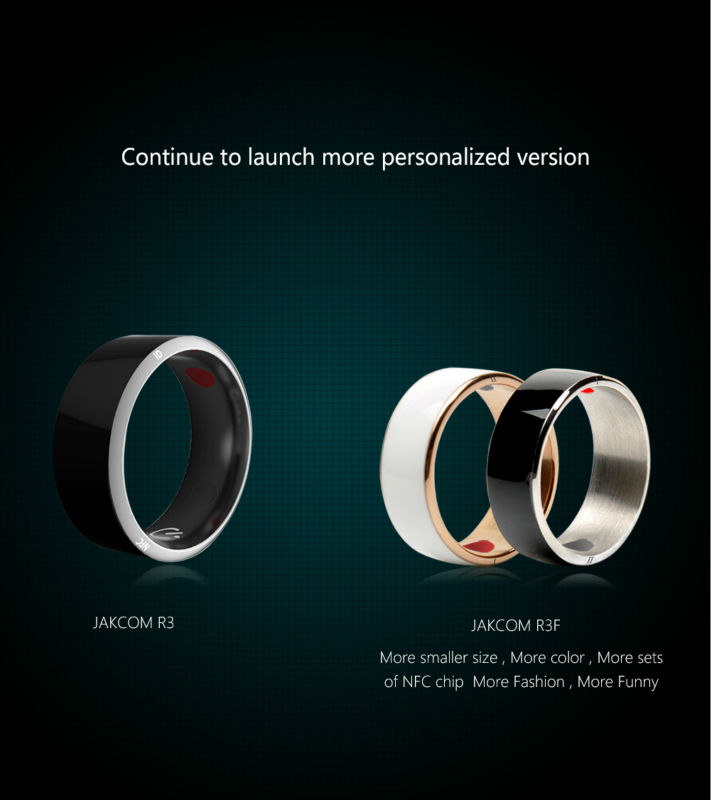 Jakcom Smart Ring R3 Hot Sale In Mobile Phone Lens As Lentes Movil Zoom Lense Clip Lens For Smartphone