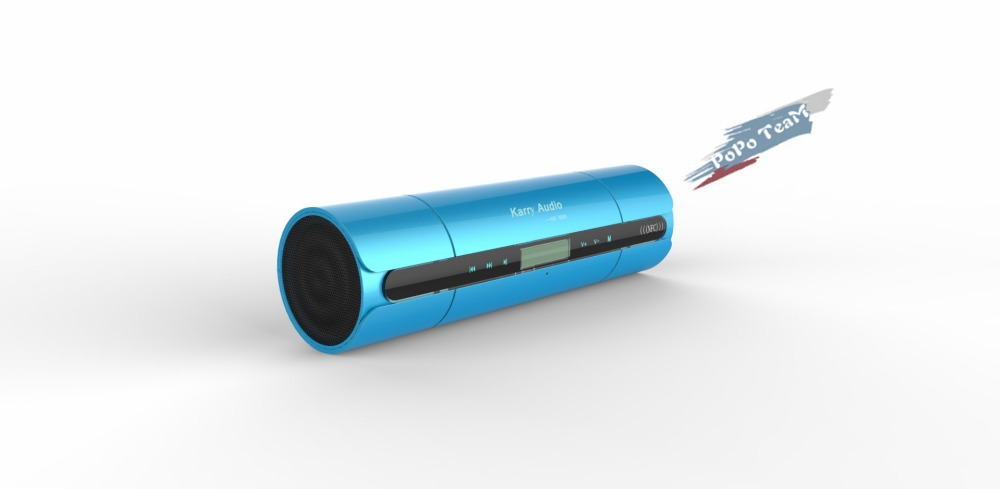 NFC HiFi mini bluetooth speaker boombox support USB/TF card for all mobile phone, tablet PC, MP3,MP4,(China (Mainland))