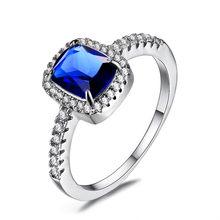 JUNXIN Luxury Blue/สี(China)