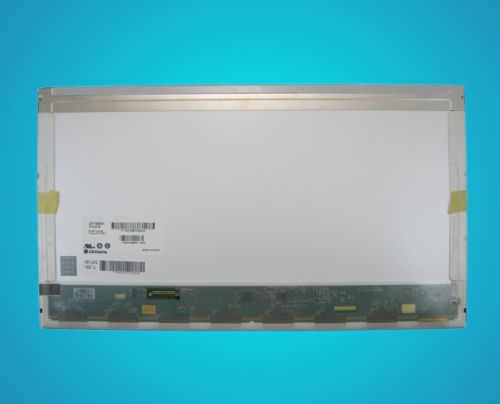 FOR TOSHIBA Satellite L775-S7105 New 17.3 inch HD LED Glossy LCD Screen L775-S7111<br><br>Aliexpress