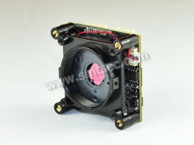 SIP-720P 1.0 MP CMOS sensor cctv HD 720P IP Camera Module with mobile phone view ip board camera for CCTV surveillance system(China (Mainland))