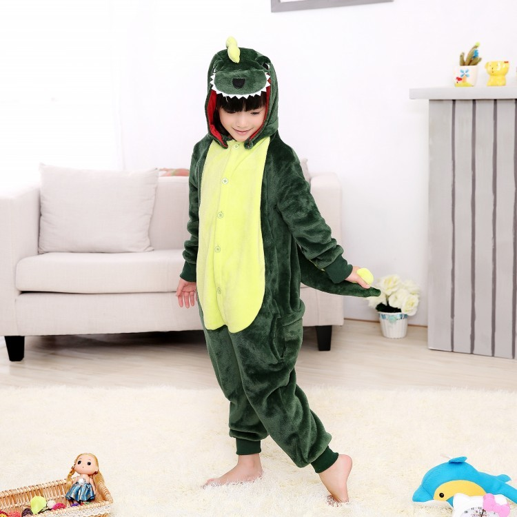 Children-Pajamas-Bathrobe-baby-boy-girl-dressing-gown-flannel-nightgown-kids-winter-sleepwear-hooded-robe-Cartoon.jpg_120x120 New Baby Boys Girls Pajamas Autumn Winter Children Flannel Animal funny animal Stitch panda Pajamas Kid Onesie Sleepwear  new-2016-boys-girls-Romper-Sleepwear-children-Pajamas-Flannel-warm-suit-all-children-s-clothing-and.jpg_120x120 New Baby Boys Girls Pajamas Autumn Winter Children Flannel Animal funny animal Stitch panda Pajamas Kid Onesie Sleepwear  Super-Soft-Children-s-Cartoon-Animal-Flannel-Pajamas-for-Boys-Girls-Pijamas-pink-KT-cat-tiger.jpg_120x120 New Baby Boys Girls Pajamas Autumn Winter Children Flannel Animal funny animal Stitch panda Pajamas Kid Onesie Sleepwear  Children-Winter-Flannel-Baby-Boy-girls-Skeleton-Sullivan-Cartoon-onesies-kids-Pajamas-for-boys-cosplay-pajama.jpg_120x120 New Baby Boys Girls Pajamas Autumn Winter Children Flannel Animal funny animal Stitch panda Pajamas Kid Onesie Sleepwear  Children-Kids-Flannel-Animal-Pajamas-Anime-Cartoon-Costumes-Sleepwear-Onesie-dinosaur-animal-pajamas-kids-overall-pyjamas.jpg_120x120 New Baby Boys Girls Pajamas Autumn Winter Children Flannel Animal funny animal Stitch panda Pajamas Kid Onesie Sleepwear  Pajamas-for-kids-Flannel-Baby-Boy-Warm-Winter-Cartoon-Bear-Pig-Superman-Batman-Animal-pajamas-Onesie.jpg_120x120 New Baby Boys Girls Pajamas Autumn Winter Children Flannel Animal funny animal Stitch panda Pajamas Kid Onesie Sleepwear  Winter-Flannel-Baby-Boy-Clothes-Cartoon-Animal-Leopard-cat-panda-tiger-Stitch-Jumpsuit-Baby-Girl-Rompers.jpg_120x120 New Baby Boys Girls Pajamas Autumn Winter Children Flannel Animal funny animal Stitch panda Pajamas Kid Onesie Sleepwear  New-Year-Newborn-baby-rompers-Winter-Flannel-Stitch-Panda-Baby-boy-clothes-Jumpsuit-costume-Baby-Girl.jpg_120x120 New Baby Boys Girls Pajamas Autumn Winter Children Flannel Animal funny animal Stitch panda Pajamas Kid Onesie Sleepwear  HTB1nIZLJpXXXXXwXXXXq6xXFXXXT New Baby Boys Girls Pajamas Autumn Winter Children Flannel Animal funny animal Stitch panda Pajamas Kid Onesie Sleepwear  HTB173UjJpXXXXcUXVXXq6xXFXXXL New Baby Boys Girls Pajamas Autumn Winter Children Flannel Animal funny animal Stitch panda Pajamas Kid Onesie Sleepwear  HTB1e.r1LXXXXXbkXFXXq6xXFXXXV New Baby Boys Girls Pajamas Autumn Winter Children Flannel Animal funny animal Stitch panda Pajamas Kid Onesie Sleepwear  HTB11C1XLpXXXXXUXXXXq6xXFXXXP New Baby Boys Girls Pajamas Autumn Winter Children Flannel Animal funny animal Stitch panda Pajamas Kid Onesie Sleepwear