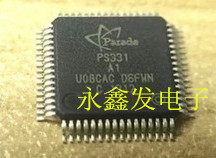 PS331A1 making integrated circuit block SMT IC chip components LCD module and pin(China (Mainland))