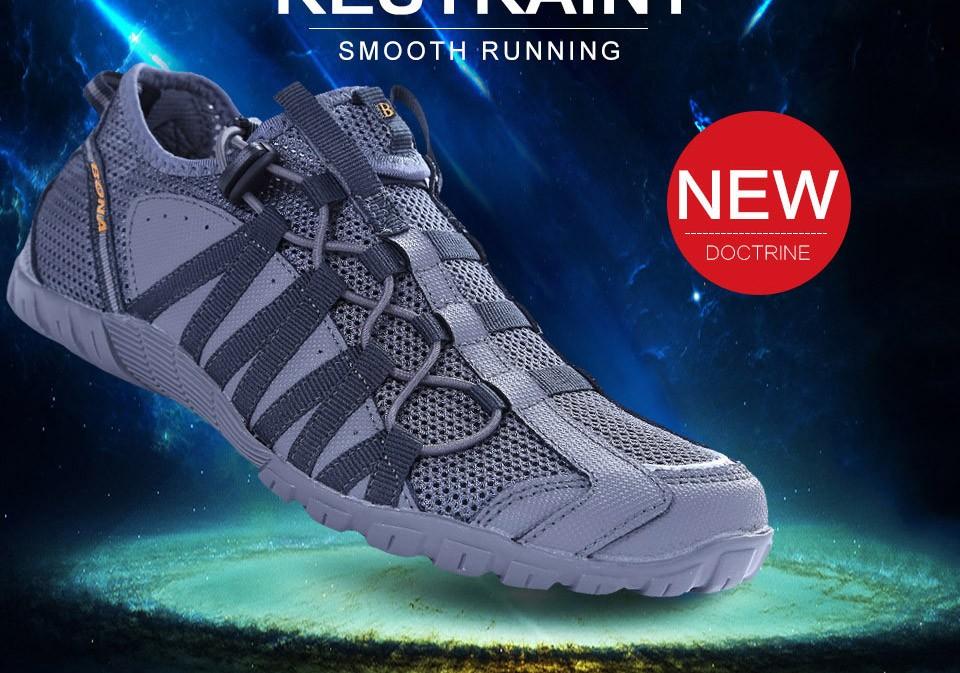 New Last jogging Bona 5