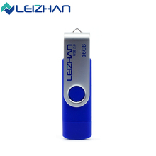OTG  4g 8g 16g 32g  usb flash drive Pendrive external storage Memory stick 64g u disk for android system phone