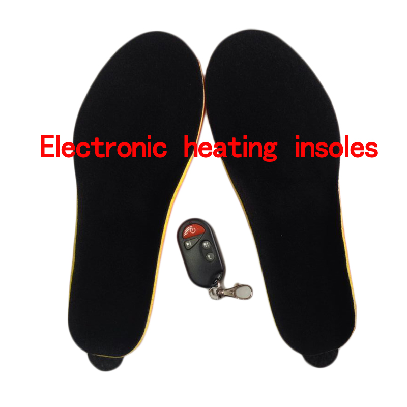 Popular Electronic Shoe Deodorizer-Buy Cheap Electronic Shoe Deodorizer lots from China
