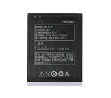 Аккумулятор для Lenovo BL217 3000 mAh аккумулятор для Lenovo S930 сотовый телефон BL-217 аккумулятор авиапочтой