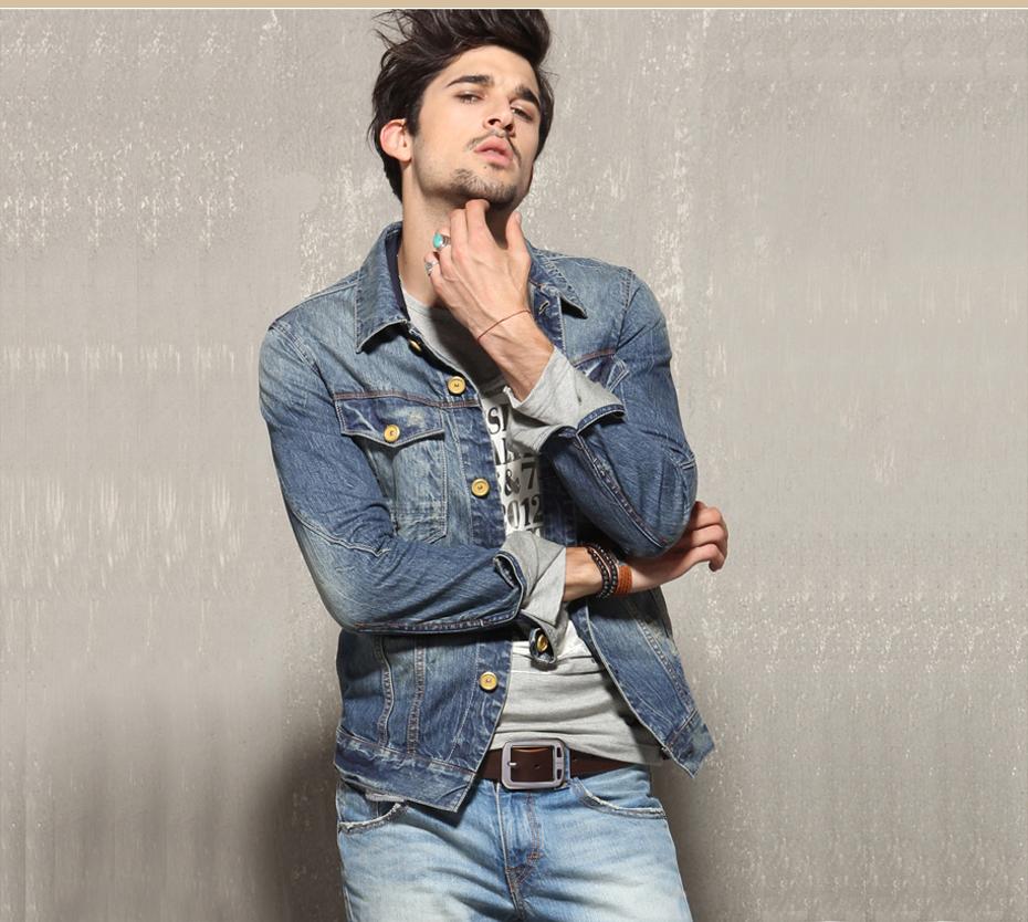 HTB11DFjQXXXXXa4XFXXq6xXFXXXp - High quality men's genuine leather belt designer belts men luxury strap male belts for men fashion vintage pin buckle for jeans