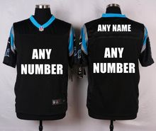 100% Stitiched,Carolina Panthers,Cam Newton,Josh Norman,Luke Kuechly,Greg Olsen,Kelvin Benjamin,customizable()