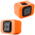 Water Floaty Float Surf Protective Case Cover For GoPro Hero 4 Session Cam OS455