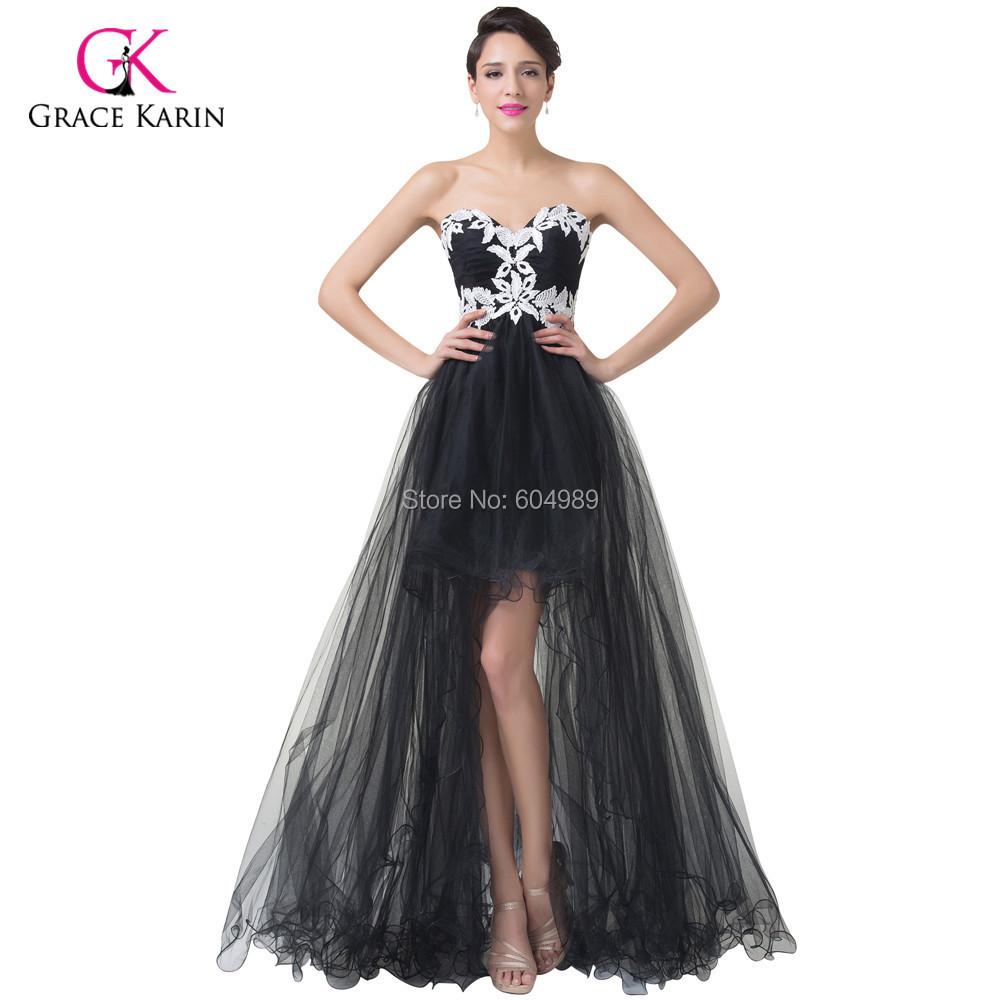 Evening dress ebay za