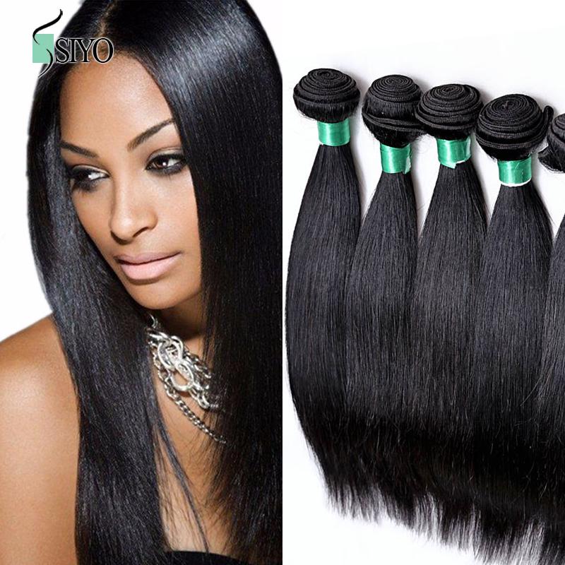 1    indian virgin hair<br><br>Aliexpress