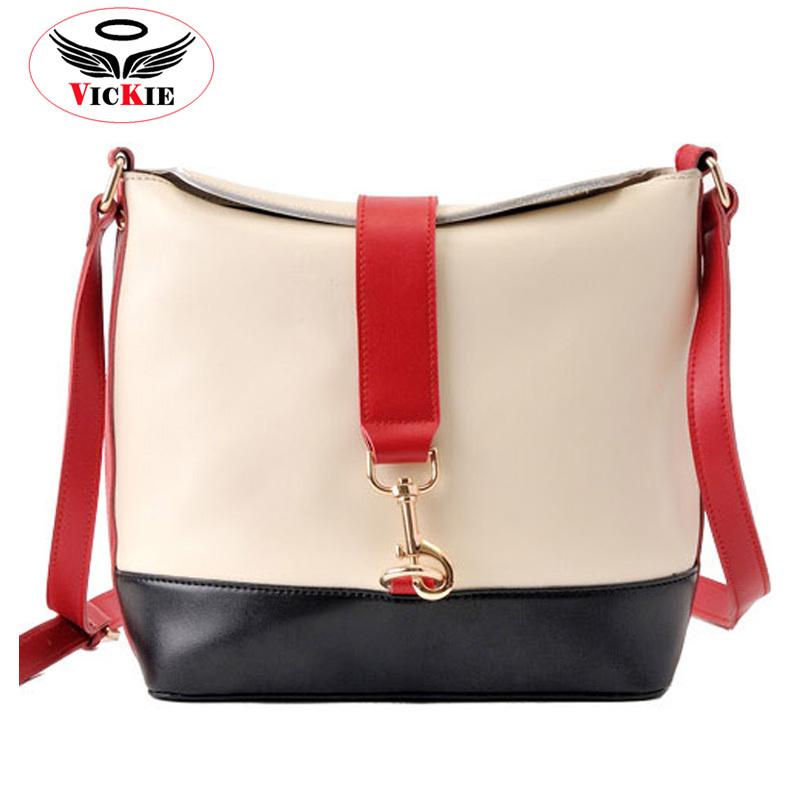 Hot Sale Vintage Women's Shoulder Bags Brand Women Messenger Bags Handbags Fashion Lady Tote Casual Bucket Bag Bolsas Sac HS78(China (Mainland))