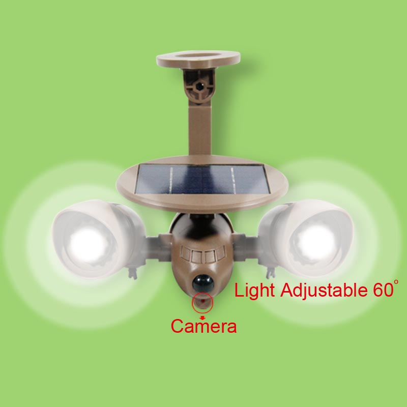Super Bright 300LUM Plane Shap Desain Patant Light Solar Power Light LED Bulb Wall PIR Light IP44 Waterproof High Quality<br><br>Aliexpress