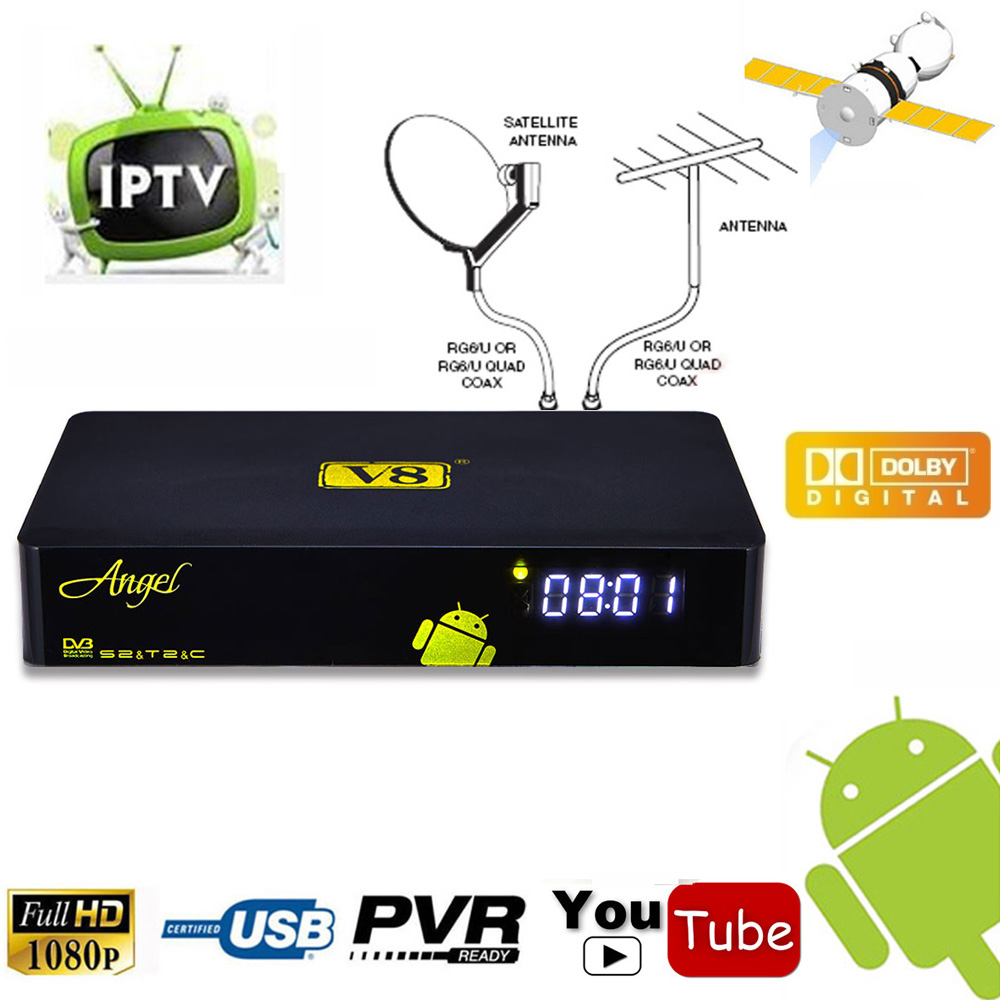 sat receiver android reviews online shopping sat receiver android reviews on. Black Bedroom Furniture Sets. Home Design Ideas
