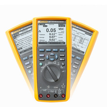 True RMS digital multimeter spot 287C287FVF F287C