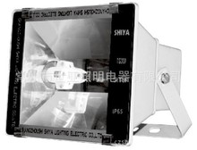 Lamp 300-175W square backpack Spotlights TG300-A double-ended floodlights, landscape advertising(China (Mainland))