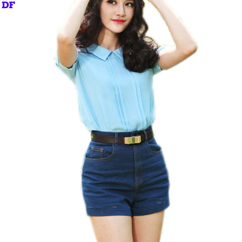 Plus Size High Waisted Shorts For Women Car Interior Design