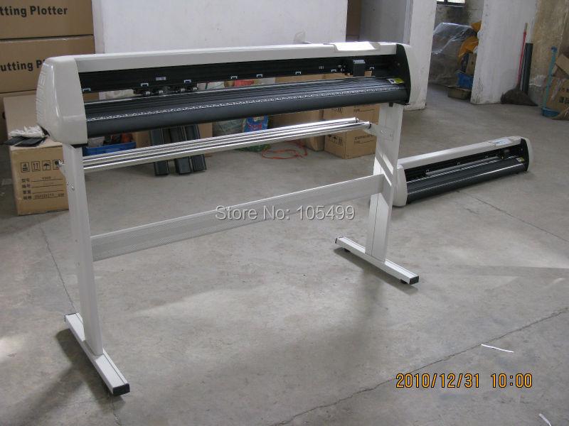 Good quality best price 720mm cutting plotter vinyl cutter(China (Mainland))