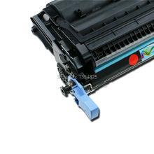 4PC Lot Compatible 643A toner For HP Color LaserJet 4700 toner Cartridge Q5950A Q5951A Q5952A Q5953A