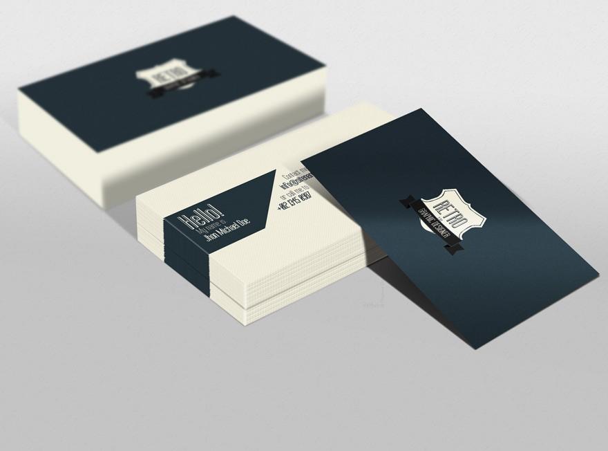 100pcs Lot Cheapest 300gsm Glossy Art Paper Custom
