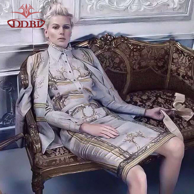 Женщины устанавливает 2016 юбка и топ набор женщин костюмы с юбками 518
