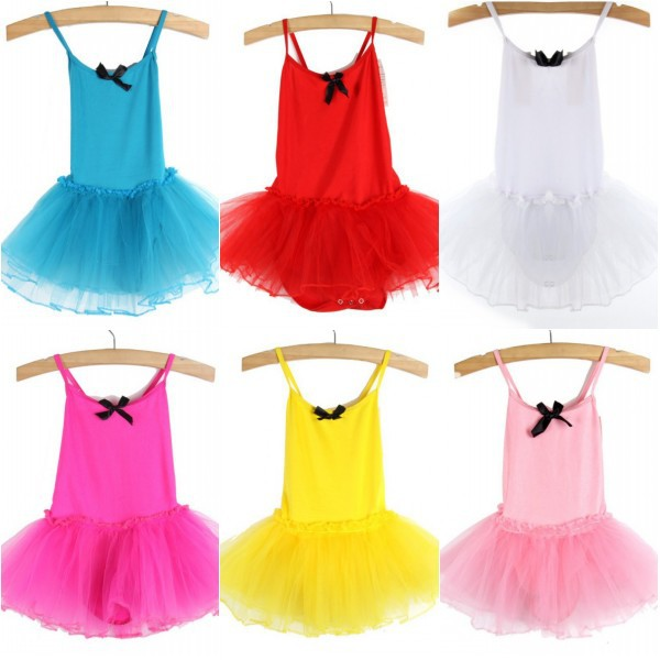 одежда для балета Dance Dress  Girls Ballet Dancewear new girls ballet costumes sleeveless leotards dance dress ballet tutu gymnastics leotard acrobatics dancewear dress