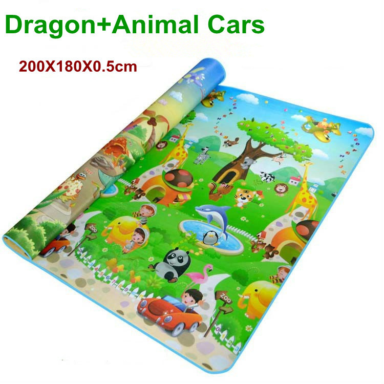 Taekwondo Mat China Tatami Eva Floor Mat Kids Rubber Floor