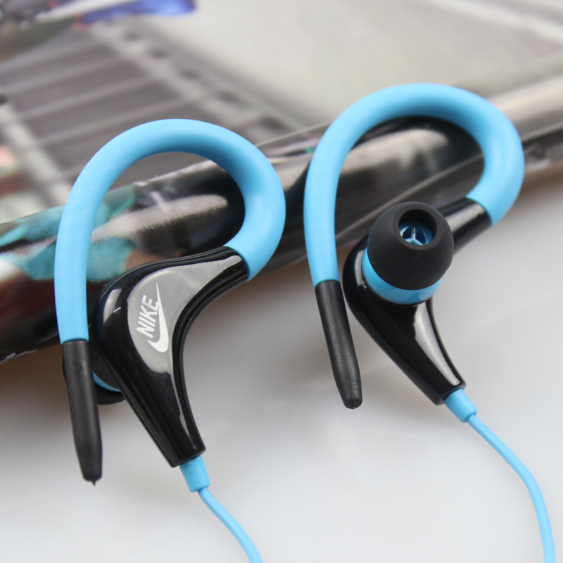 N-03 In-ear sport Earphones Super Bass Headphone,hifi running Earbuds and stereo earpods with for iphone4/5/6 Samsung MP3 MP4(China (Mainland))