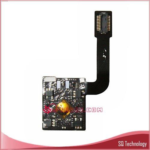 Драйвера Для Blackberry 10