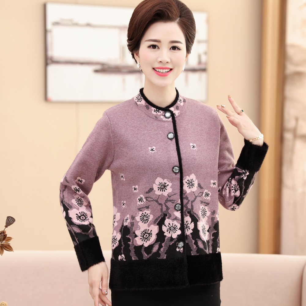 cashmere asian single women Find more women's sets information about 100% cashmere single breasted cardigan womens winter tops + pure cashmere knit casual ladies elastic two piece set skirt 2018,high quality piece set women,china sweater set suppliers, cheap women clothing set from kashana apparel on aliexpresscom.