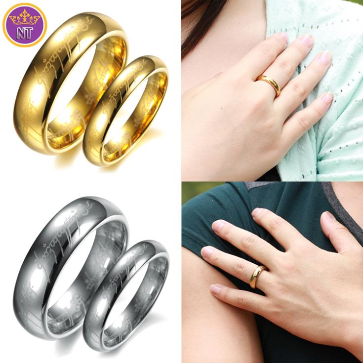 rings 2016 Wedding ring prices in dubai