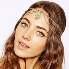 popular head accessories