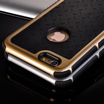 Etui Iphone 5, 5s, 6, 6s, 6 plus wytrzymałe i stylowe