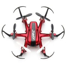Profession Quadcopter Drones JJRC H20 2.4G 4CH 6Axis 3D Rollover Headless Model RC Helicopter dron Remote Control Kids Toys(China (Mainland))