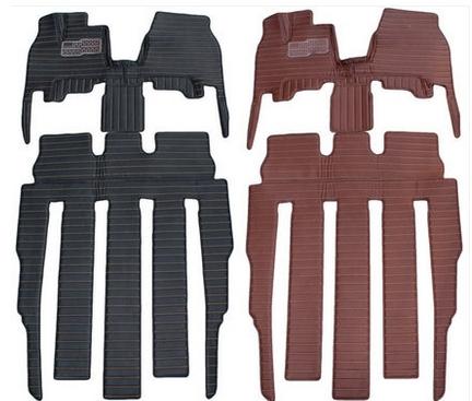 buy good special floor mats for honda. Black Bedroom Furniture Sets. Home Design Ideas