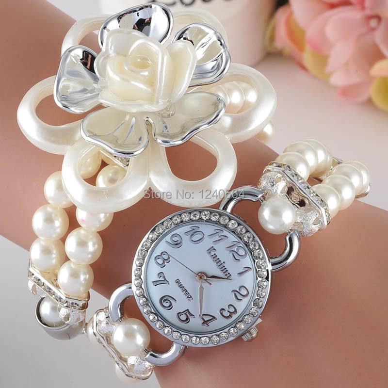 Потребительские товары 2015 relojes mujer 11-HL16-011 потребительские товары 2015 relojes mujer 11 hl16 011