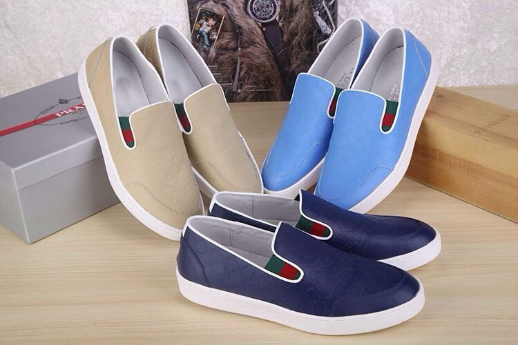 Free Shipping Special Design Men Sneakers High Class Men Brand Shoes Leisure Sport Shoes Genuine Leather Zapatos Hombre(China (Mainland))