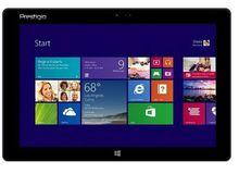Original Prestigio MultiPad Visconte PMP810EWH Tablet Touch Screen Panel digitizer glass Sensor