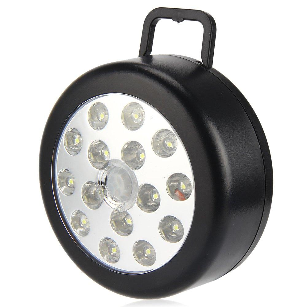 Online Kaufen Großhandel Stehlampe Laterne Aus China