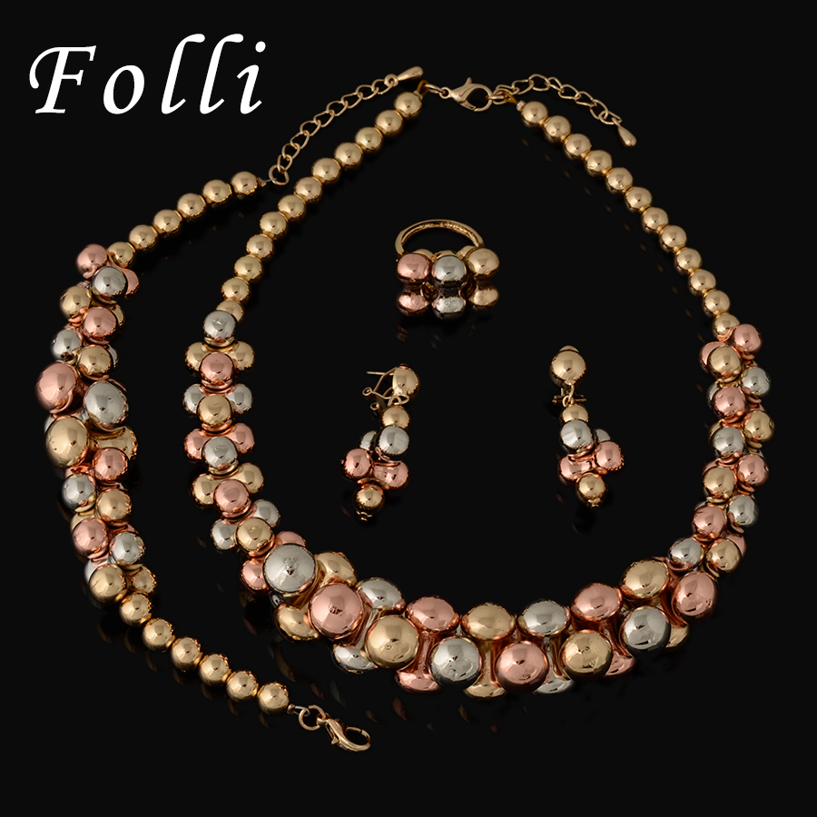 Rose Gold African Jewelry Jewelry Ideas